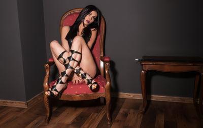 Claudia Gray - Escort Girl from Nashville Tennessee