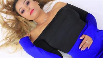 Aadea - Escort Girl from New York City New York