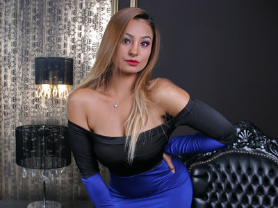PORCELINABO - Escort Girl from Newark New Jersey