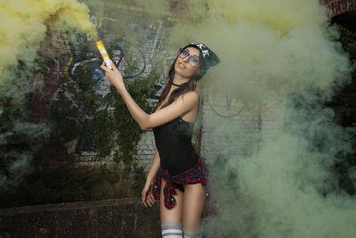 Adrenna Lyne - Escort Girl from Murrieta California