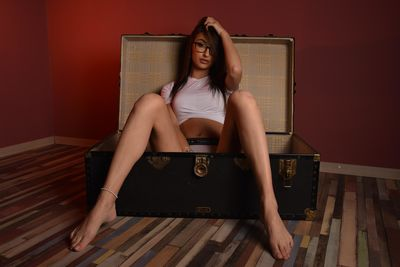 Blondy Lovely - Escort Girl from Murrieta California
