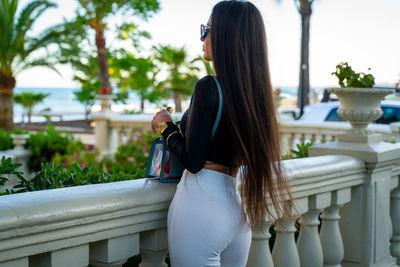 Escort in Hollywood Florida