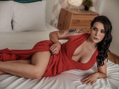 Sandra Turner - Escort Girl from Riverside California