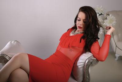 Alexa Vasiliev - Escort Girl from Rancho Cucamonga California
