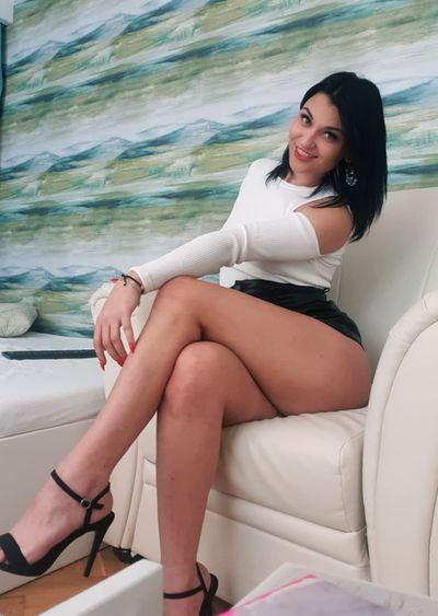 Sharon Romero - Escort Girl from Phoenix Arizona