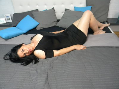 Isabel Tribble - Escort Girl from Moreno Valley California