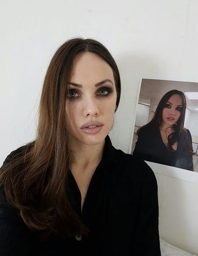 Leticia Tucker - Escort Girl from Palmdale California