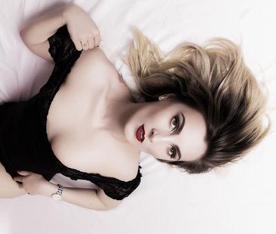 Alice Kulip - Escort Girl from Orlando Florida