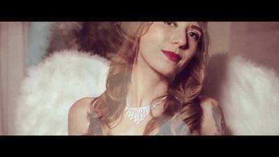 Della Vang - Escort Girl from Nashville Tennessee
