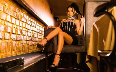 Heather Falcone - Escort Girl from Phoenix Arizona