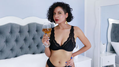 Ally Rouse - Escort Girl from New Orleans Louisiana