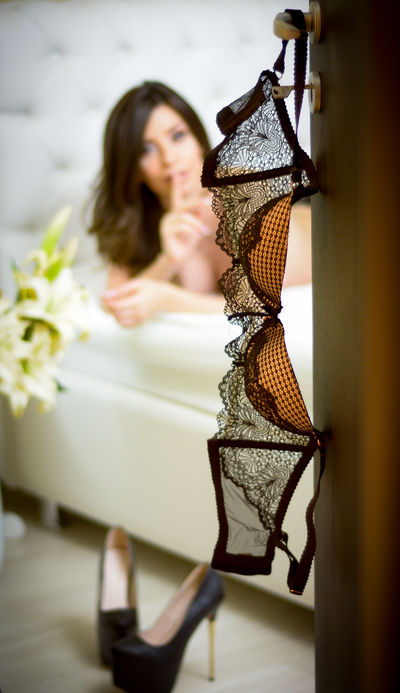 Available Now Escort in Round Rock Texas