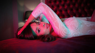Allya Fox - Escort Girl from Round Rock Texas