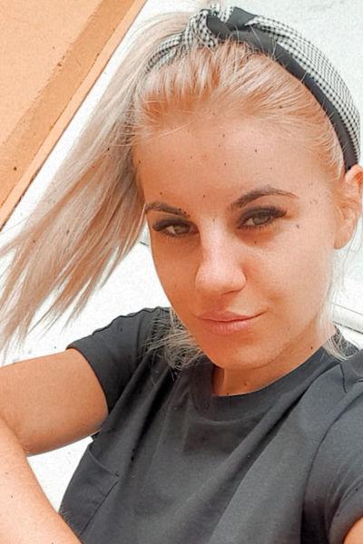 Debra Russ - Escort Girl from Orlando Florida