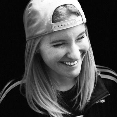 Amanda Hudsen - Escort Girl from Murrieta California