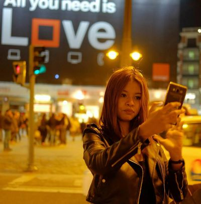 Ambar Becker - Escort Girl from New York City New York