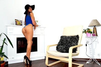 Escort in Jurupa Valley California