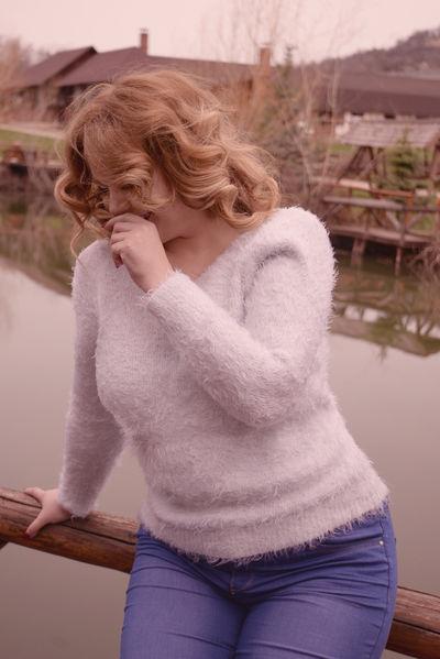 Amelia Grayson - Escort Girl from Moreno Valley California
