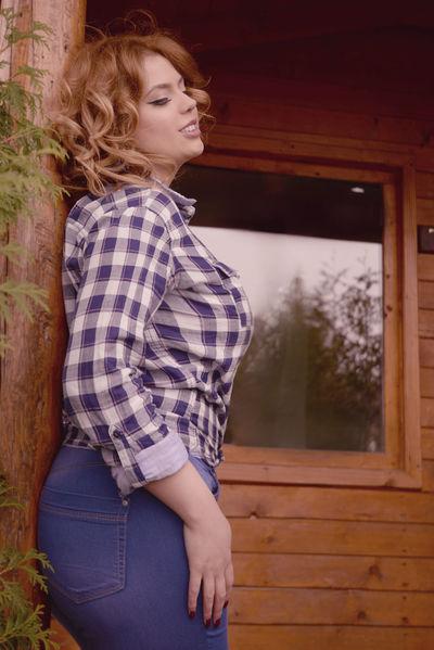 Rhonda Welch - Escort Girl from Murfreesboro Tennessee