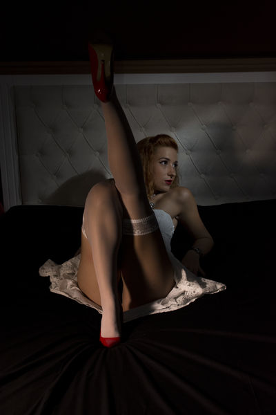 Florence Scaife - Escort Girl from Nashville Tennessee