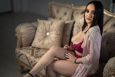 Amy Jordan - Escort Girl from Murrieta California