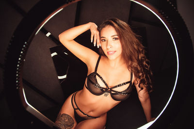 Escort in Joliet Illinois