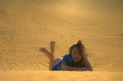 Ruth Daniels - Escort Girl from Rancho Cucamonga California