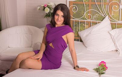 Anais Blue - Escort Girl from Moreno Valley California