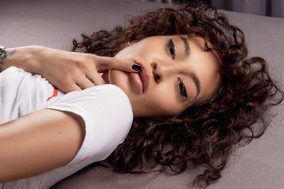 Marilyn Hendrix - Escort Girl from Sacramento California