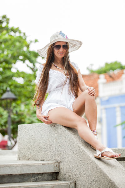 Maria Moon - Escort Girl from Newport News Virginia