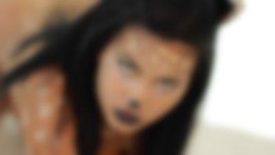 Loraine Fox - Escort Girl from Moreno Valley California