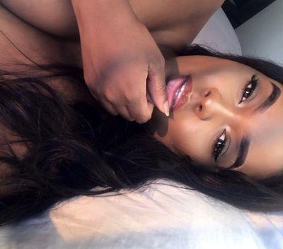 Angelina Benz - Escort Girl from Murfreesboro Tennessee