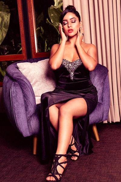 Christina Allen - Escort Girl from Pearland Texas