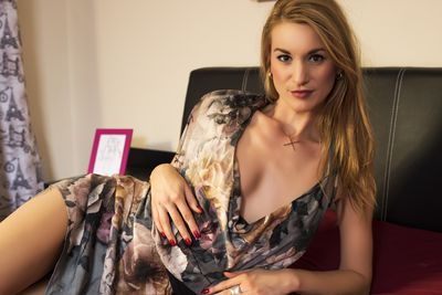 Donna Smith - Escort Girl from Nashville Tennessee