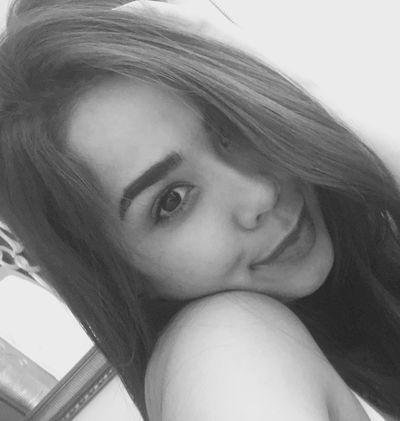 Maria Hornberger - Escort Girl from Newark New Jersey