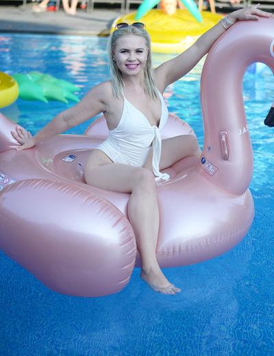 Anna Lovelyy - Escort Girl from Renton Washington
