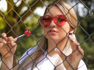 Angela Ivey - Escort Girl from Round Rock Texas
