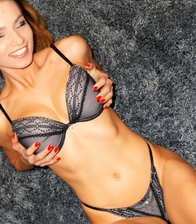 Christine Wren - Escort Girl from New Haven Connecticut