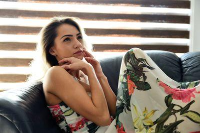 Merri Brendel - Escort Girl from Murfreesboro Tennessee