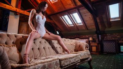Ariana Hart - Escort Girl from Salinas California