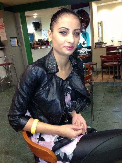 Ariane Hot - Escort Girl from Sacramento California