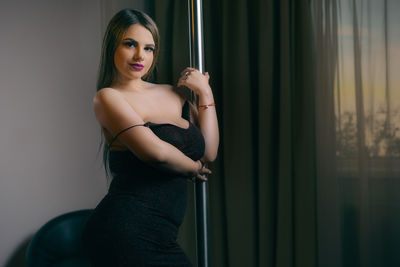 mykaren - Escort Girl from New Orleans Louisiana
