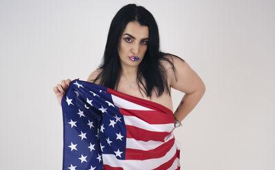 Deborah Russo - Escort Girl from Pasadena Texas