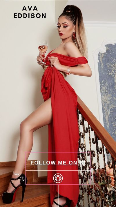 For Groups Escort in Rockford Illinois