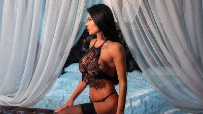 Escort in Thousand Oaks California