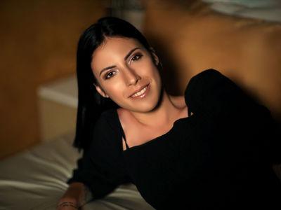 Denise Noel - Escort Girl from Newport News Virginia