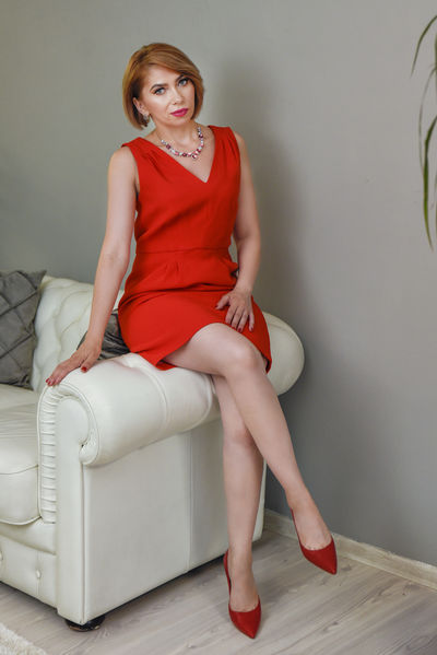 Sally Colon - Escort Girl from Murrieta California