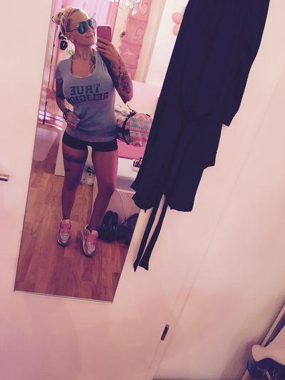Vickie Perez - Escort Girl from Newark New Jersey