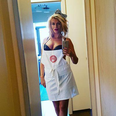 Amanda Hutchins - Escort Girl from Moreno Valley California