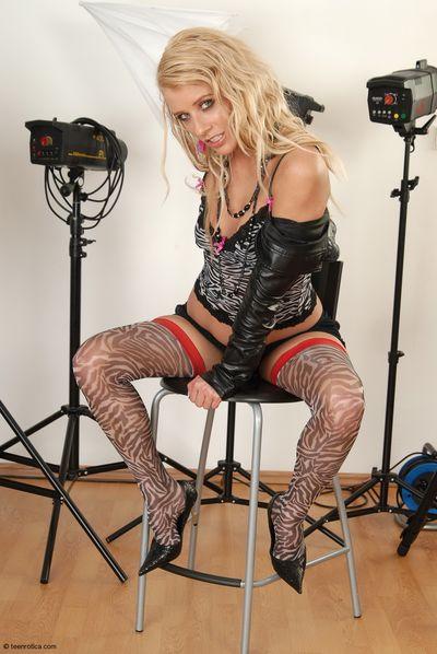 Piper O'Connor - Escort Girl from Orlando Florida